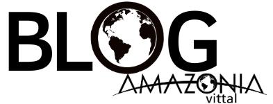 Amazonia Vital